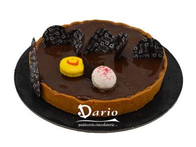 09_torte
