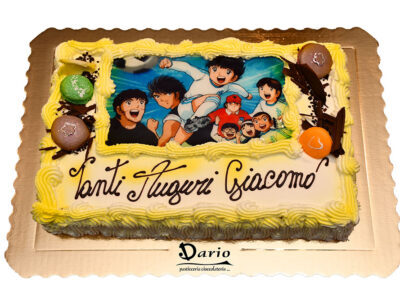 12_torte