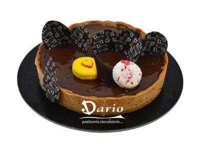 01_torte