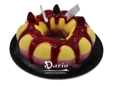 03_torte