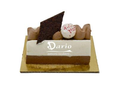 04_torte