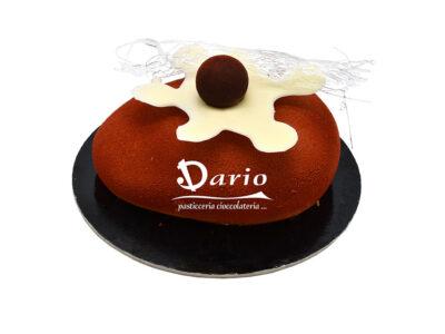 05_torte