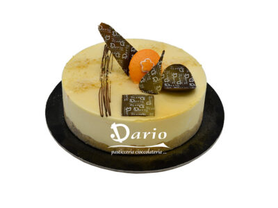 06_torte