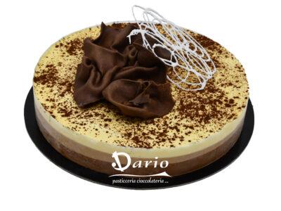 08_torte