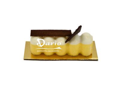 10_torte