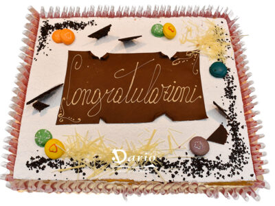 11_torte
